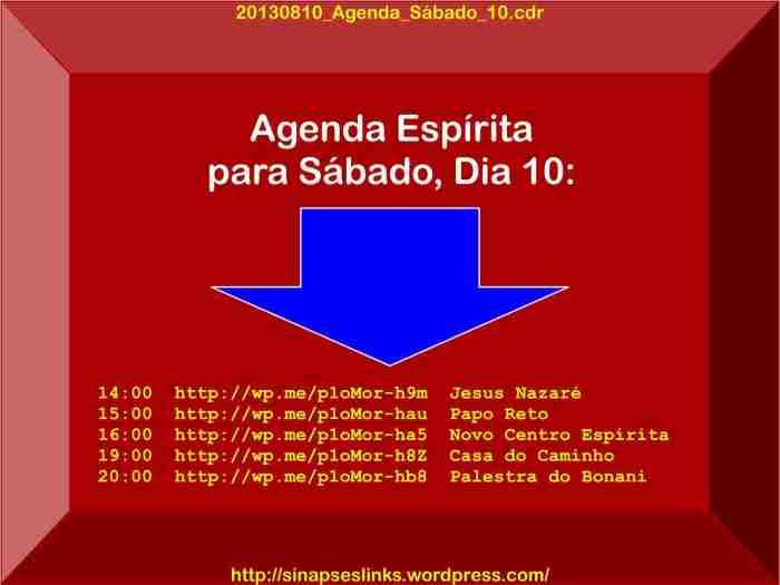 20130810_Agenda_Sábado_10