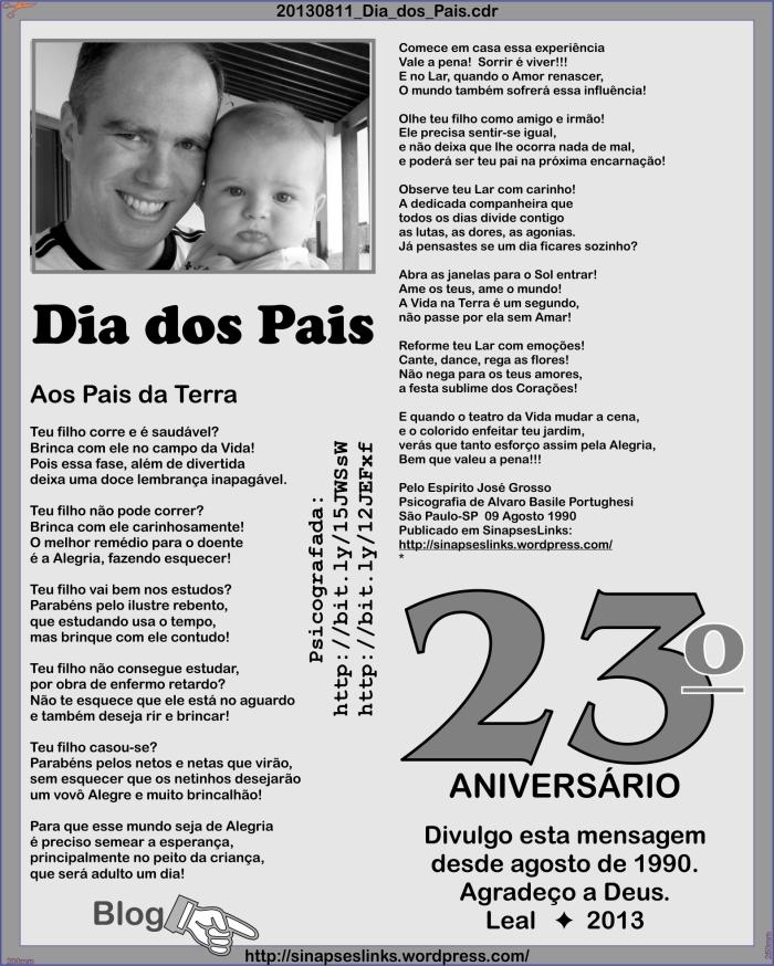 20130811_Dia_dos_Pais_PB