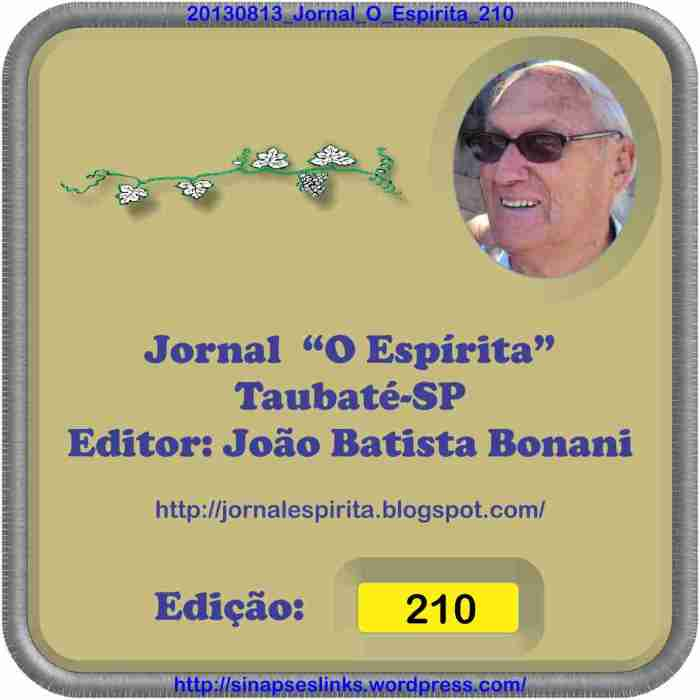 20130813_Jornal_O_Espírita_210