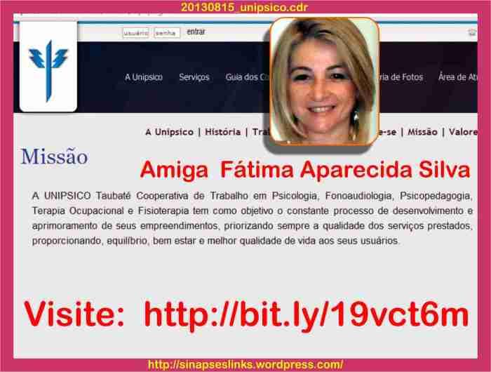 20130815_unipsico