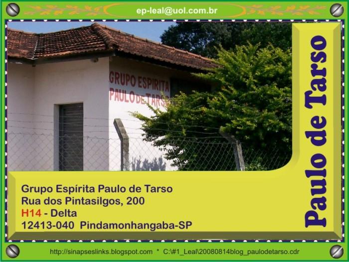 20080814blog_paulodetarso