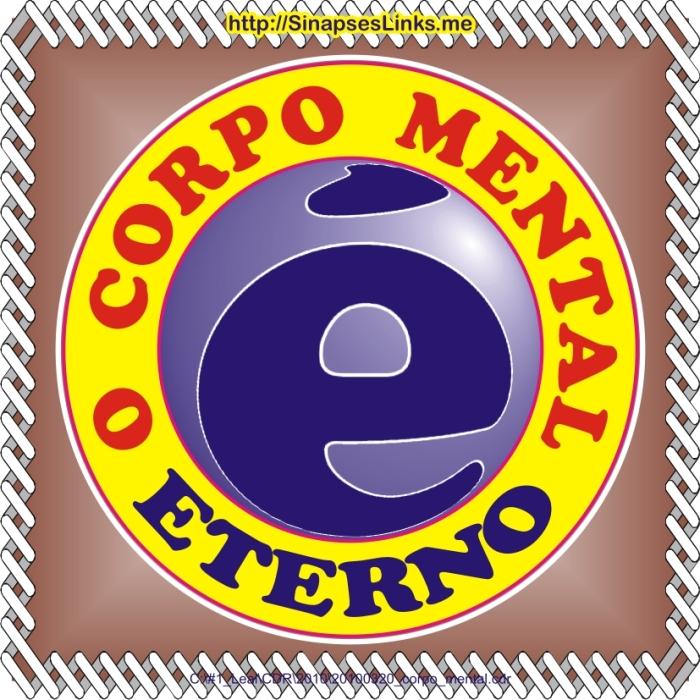 20100320_corpo_mental