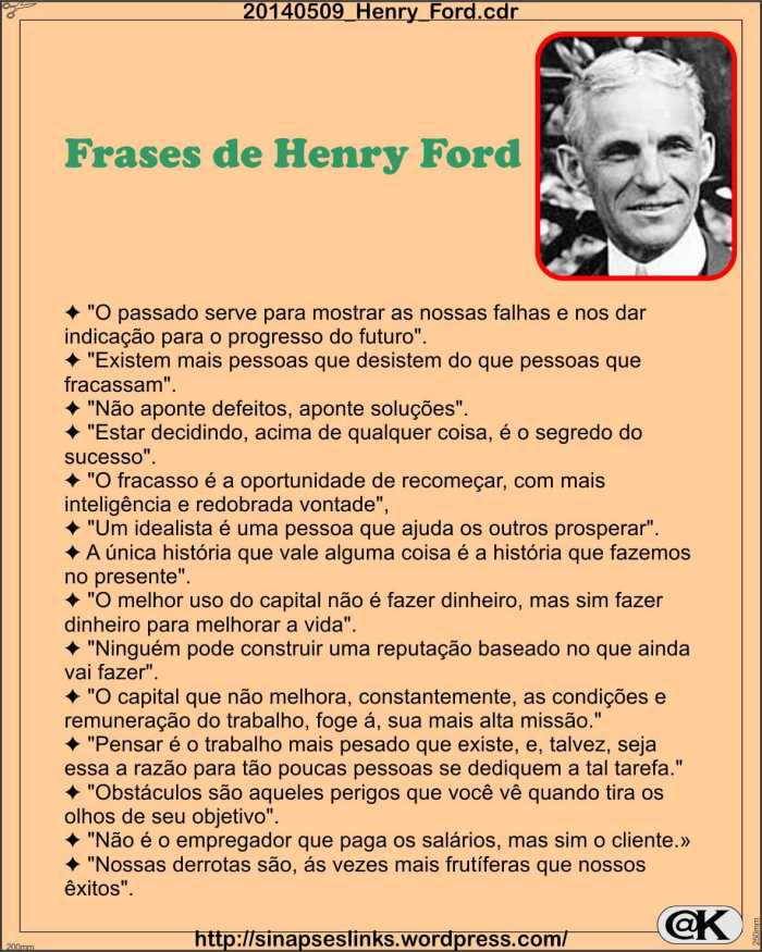 20140509_Henry_Ford