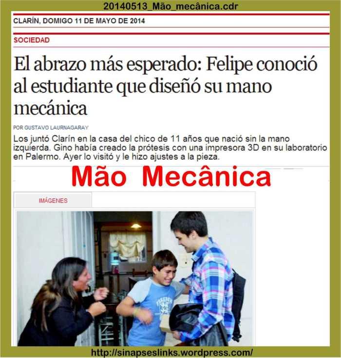 20140513_Mão_mecânica