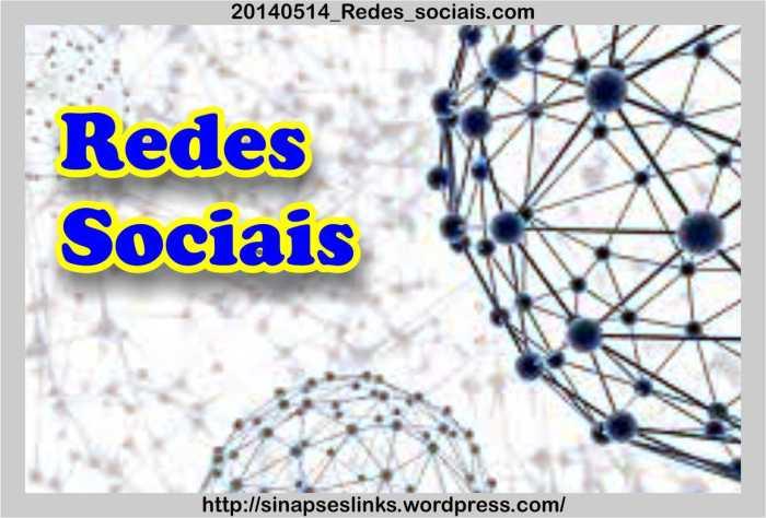 20140514_Redes_sociais
