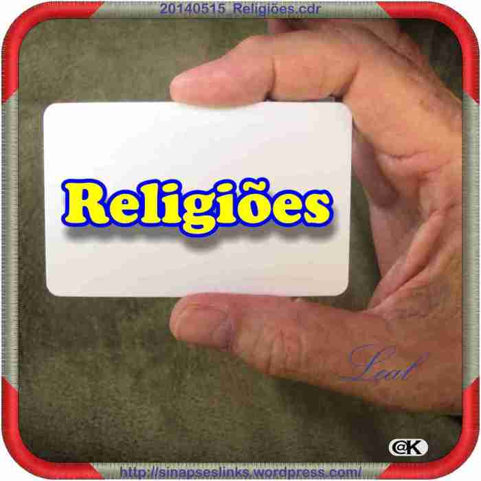 20140515_Religiões
