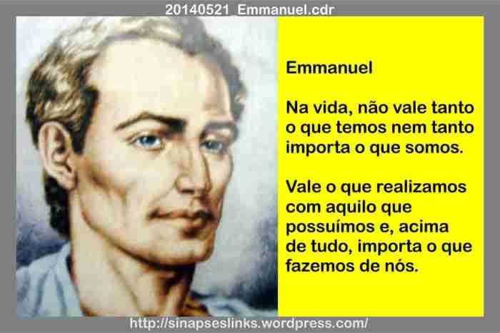 20140521_Emmanuel