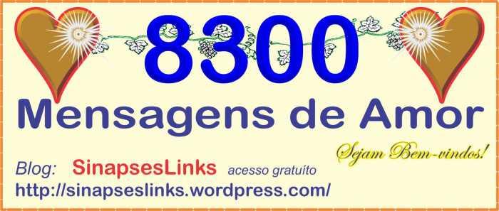 20111024_leal_07ed_sinapseslinks_pindense