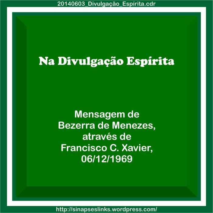 20140603_Divulgação_Espírita