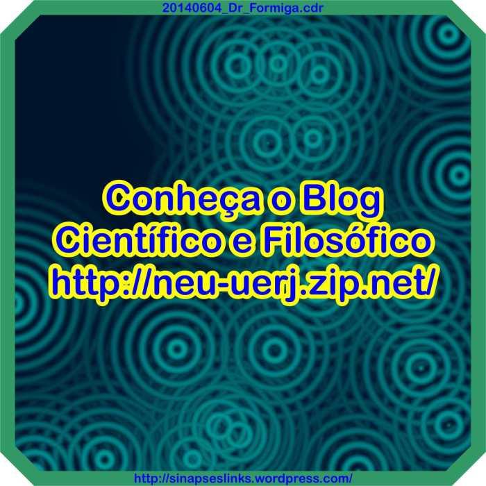 20140604_Dr_Formiga