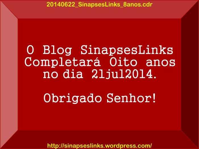20140622_SinapsesLinks_8anos