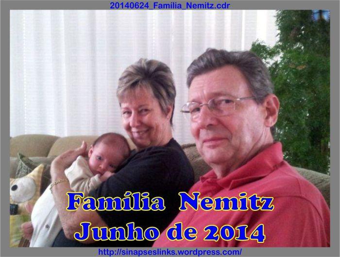 20140624_Família_Nemitz