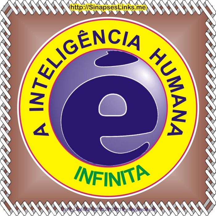 20100319_inteligencia
