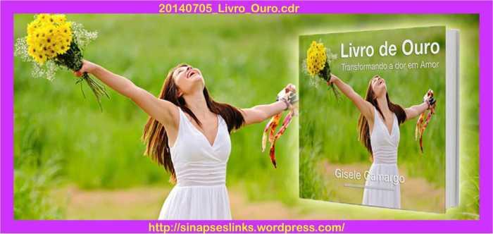 20140705_Livro_Ouro