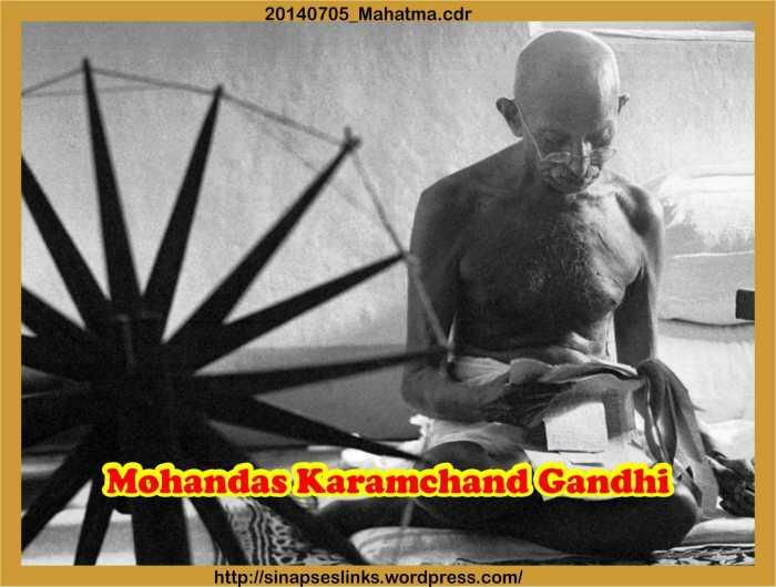 20140705_Mahatma