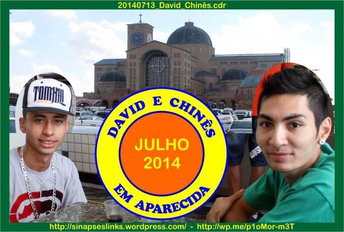 20140713_David_Chinês