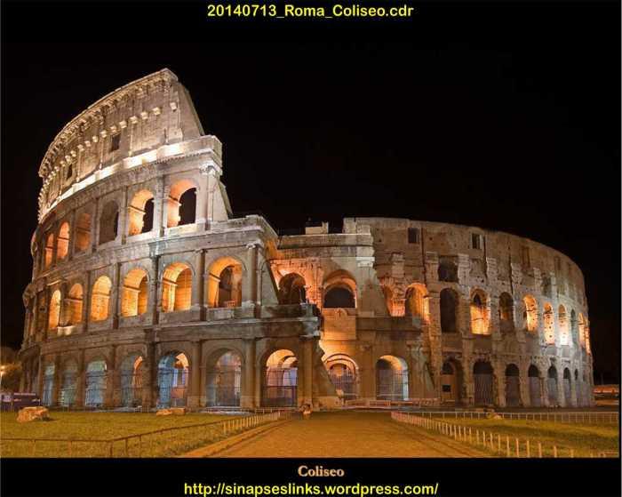 20140713_Roma_Coliseo