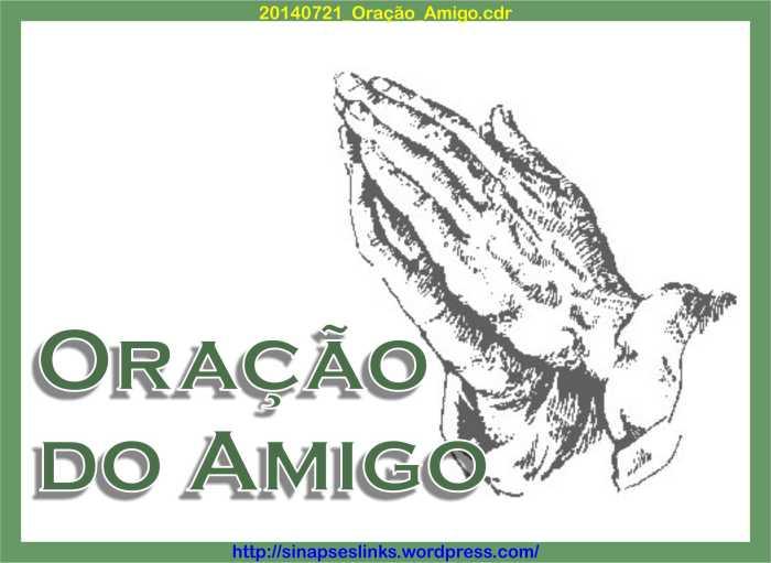 20140721_Oração_Amigo