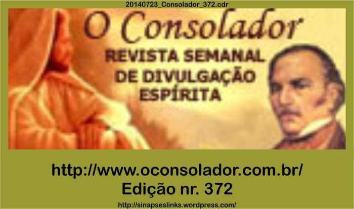20140723_Consolador_372