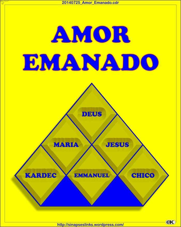 20140725_Amor_Emanado