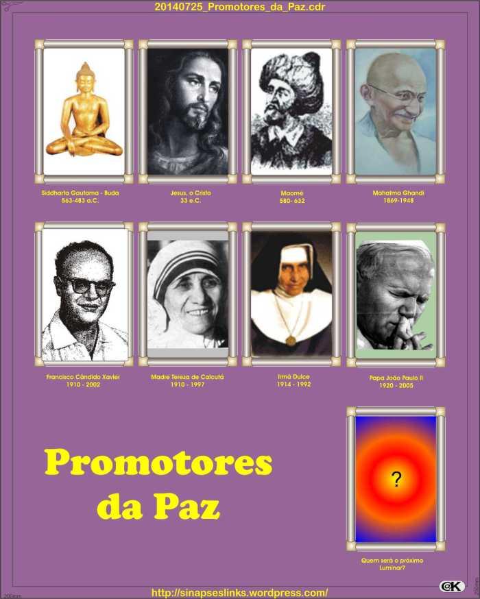 20140725_Promotores_da_Paz