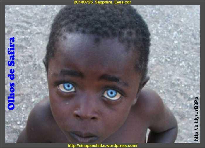20140725_Sapphire_Eyes