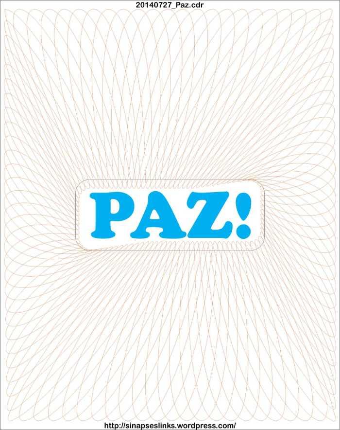 20140727_Paz