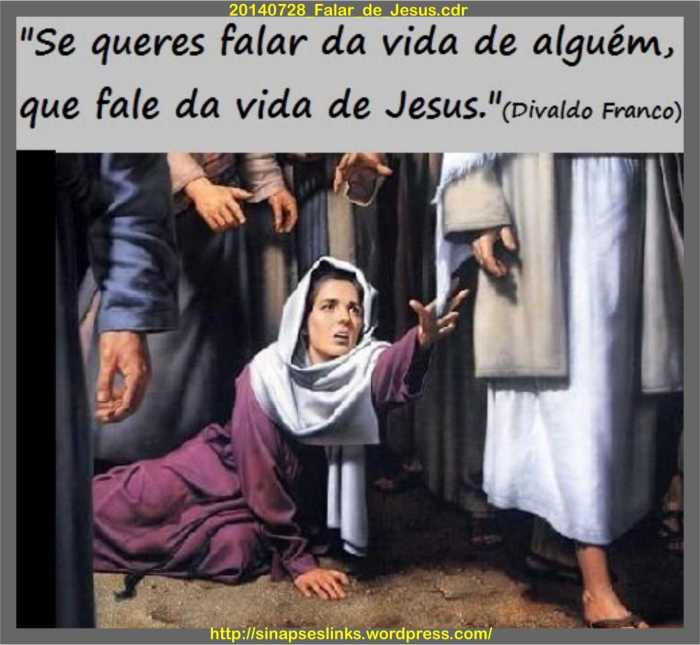 20140728_Falar_de_Jesus