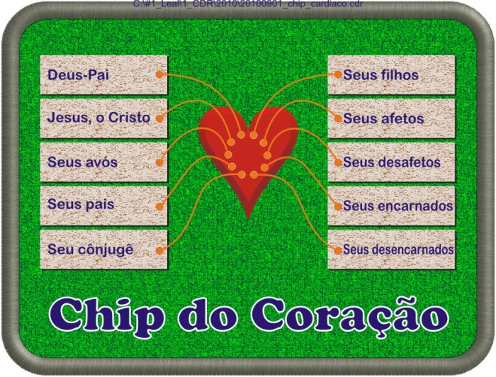 20100901_chip_cardiaco
