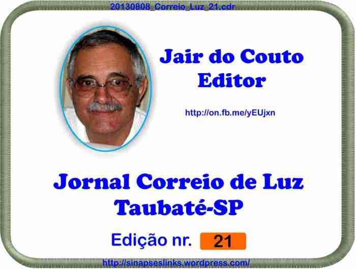 20130808_Correio_Luz_21