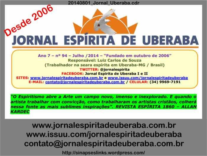 20140801_Jornal_Uberaba