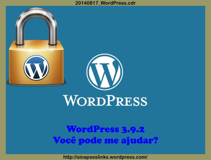 20140817_WordPress
