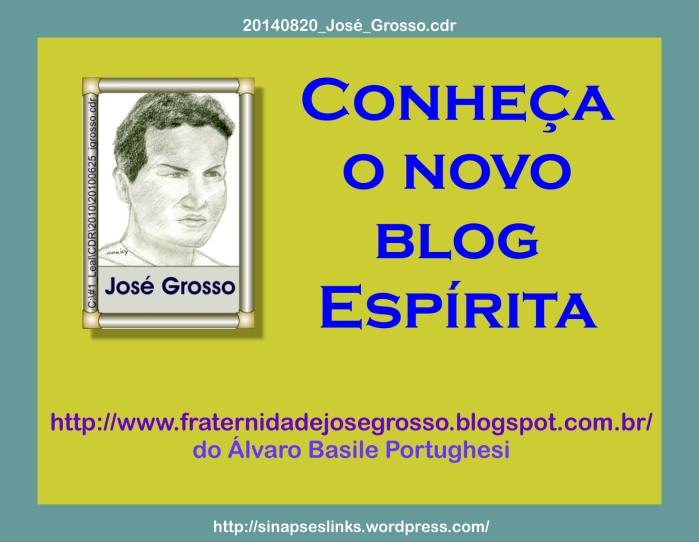 20140820_José_Grosso