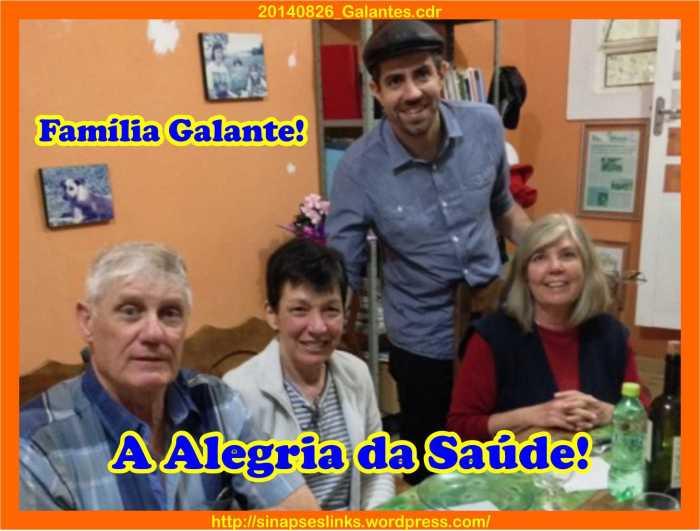 20140826_Galantes