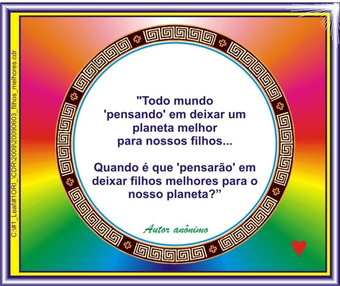 20090603_filhos_melhores