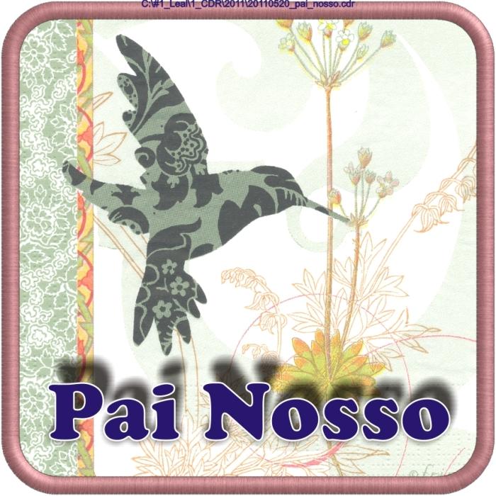 20110520_pai_nosso