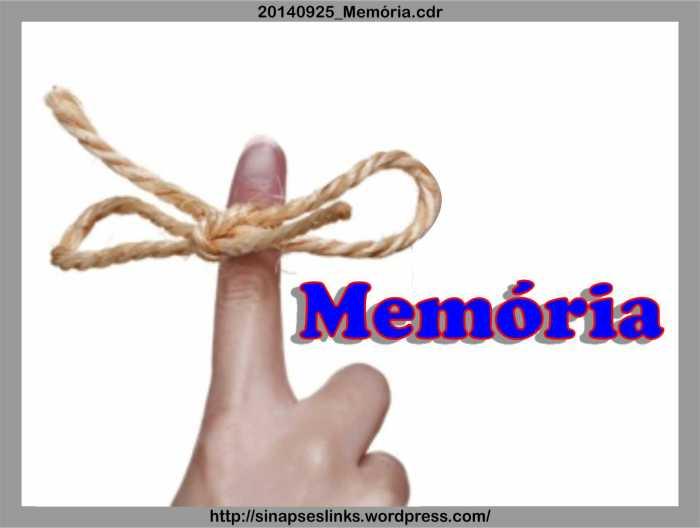 20140925_Memória