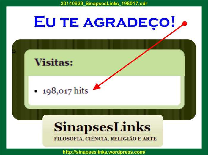 20140929_SinapsesLinks_198017