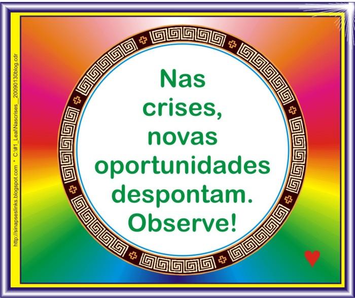Nascrises__20090130blog