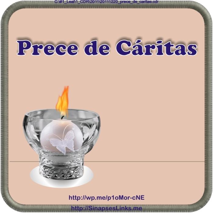 20111220_prece_de_caritas1