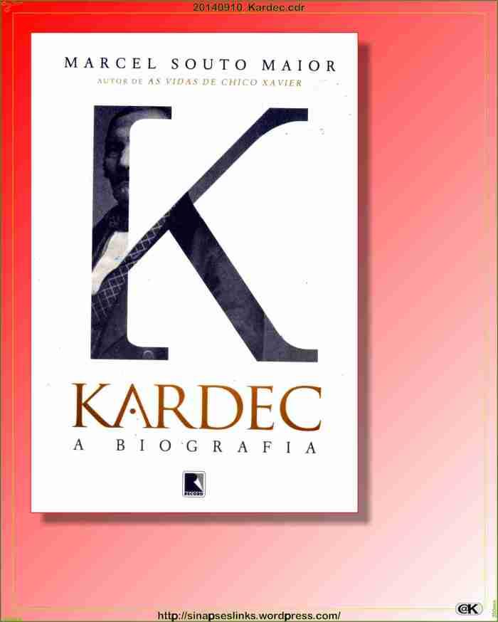 20140910_Kardec