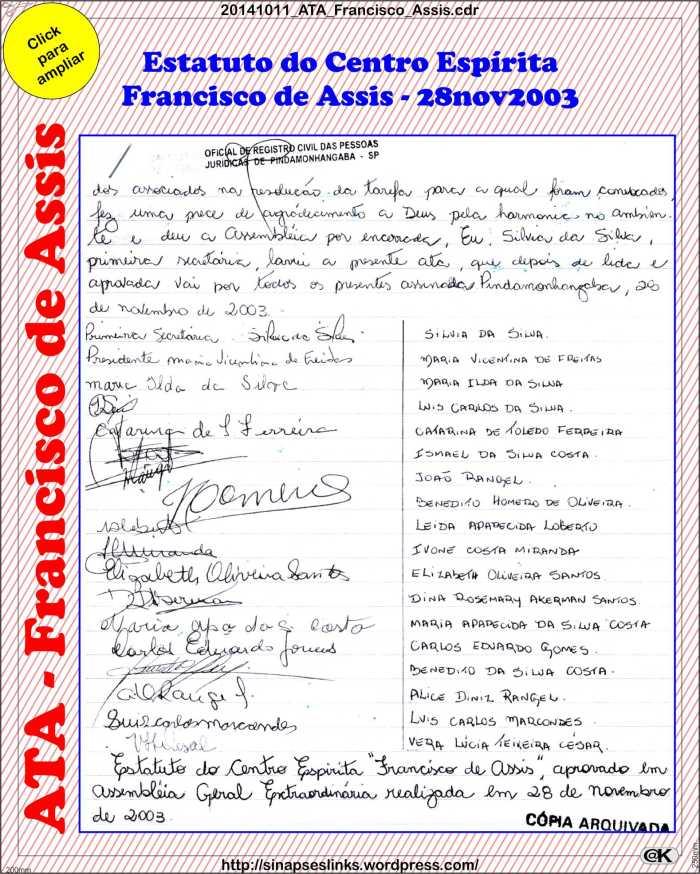 20141011_ATA_Francisco_Assis
