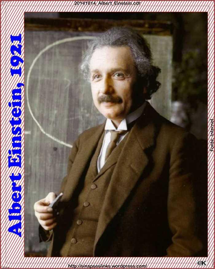 20141014_Albert_Einstein