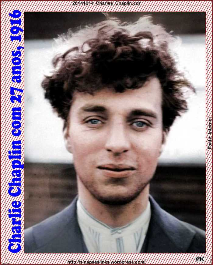 20141014_Charles_Chaplin