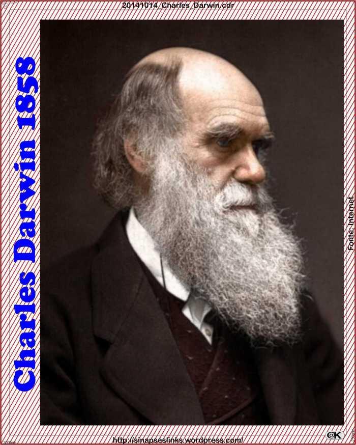 20141014_Charles_Darwin