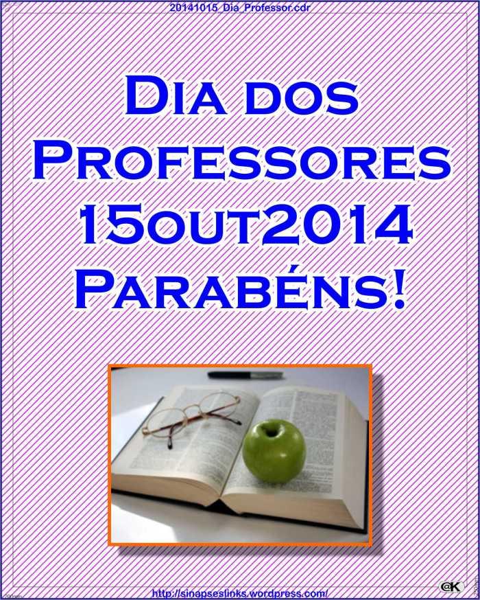 20141015_Dia_Professor