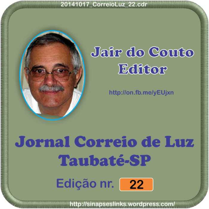 20141017_CorreioLuz_22
