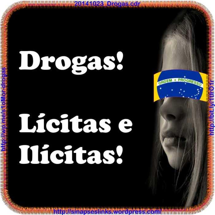 20141023_Drogas