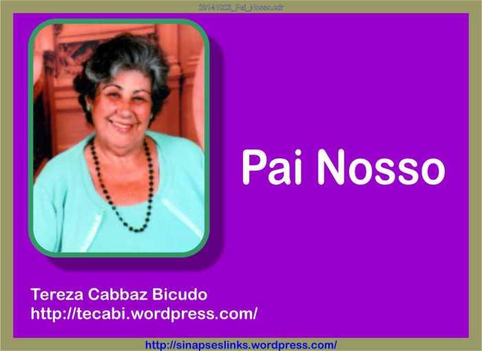 20141023_Pai_Nosso