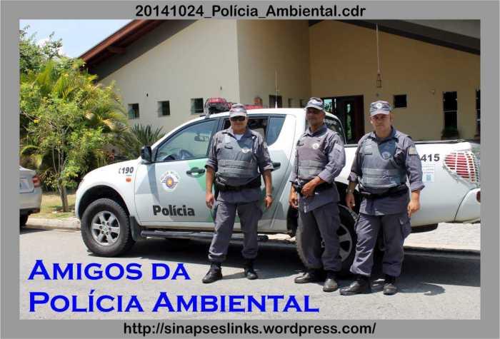 20141024_Polícia_Ambiental